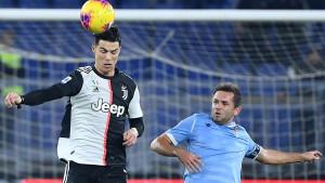 Lulić dogovorio povratak u Švicarsku, a klub odustao od svega zbog velikih problema