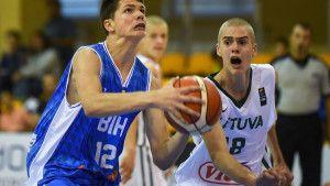 Službeno: Tarik Biberović potpisao za Fenerbahče