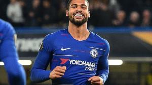 Milan dovodi u paketu dvojicu veznjaka Chelseaja