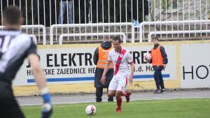 Da li Marin Galić ostaje Pod Bijelim brijegom?