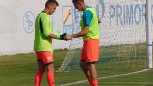 FK Budućnost ima budućnost