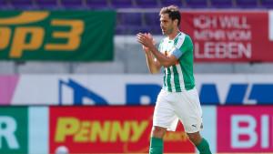 Bivši Zmaj nakon skoro 15 godina napustio klub