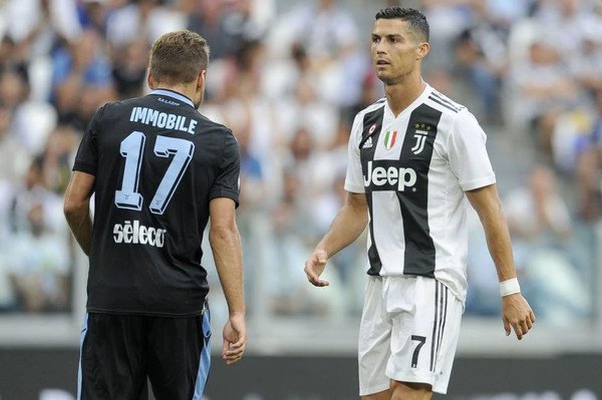Tri trenera nadala su se eliminaciji Juventusa: Ko će na klupu Stare dame?
