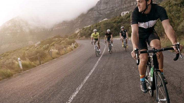 Biciklizam: 5 najvećih grešaka i kako ih izbjeći