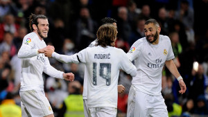 Milan spreman ponuditi 100 miliona eura za Garetha Balea