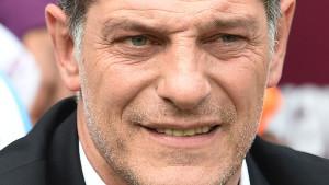 Bilićev WBA nastavio niz pobjeda