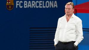 Koeman već ima postavu Barcelone za prvi meč sezone: Šta će biti sa Pjanićem?