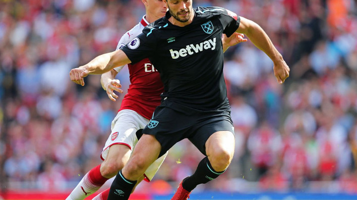 Povrede su i definitivno uništile njegovu karijeru: Carroll pravi vjerovatno posljednji transfer