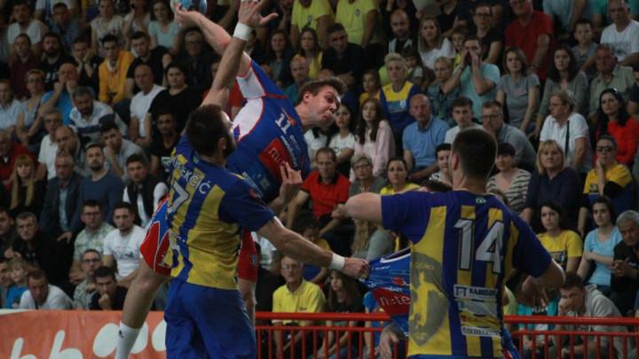 Bh. klubovi saznali imena protivnika u evropskim takmičenjima