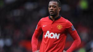 Patrice Evra ponovo dio Manchester Uniteda