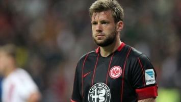 Za svaku pohvalu: Sjajan potez Eintrachta