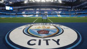 Službeno: Manchester City istupio iz Superlige, Čeferin Građanima odmah poslao poruku