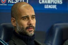 Guardiola apeluje da se promijeni jedno fudbalsko pravilo