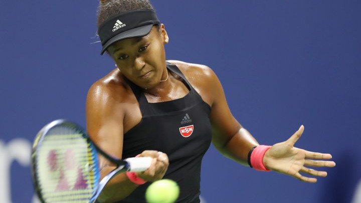 Osaka i Williams za titulu na US Openu
