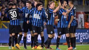 Club Brugge nakon 21. godine ostvario pobjedu na gostovanju kod Anderlechta
