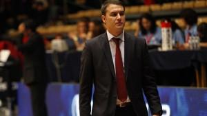 Oliver Kostić novi trener Bayerna