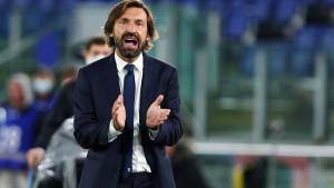 Juventus u finišu prelaznog roka ispunjava želju Pirlu: Stiže veliko pojačanje u Torino