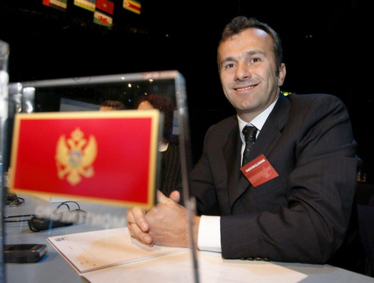 Tako se to radi: Fenomenalna financijska pomoć crnogorskim klubovima od Saveza