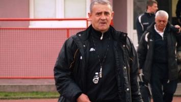 Sadiković: Uz pomoć navijača do pobjede protiv Jedinstva