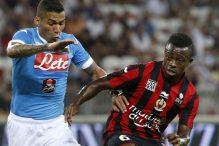 Seri nakon poraza od Napolija otkrio gdje nastavlja karijeru