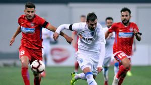 Elvir Koljić nastavlja da rešeta, srušio i Steauu