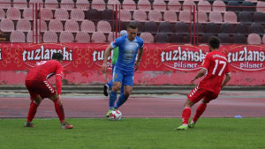 Tuzla City pronašla grad u kojem će ugostiti FK Sarajevo