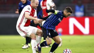Papu Gomez predstavljen u novom klubu, Atalanta ga dala za male pare