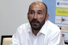 Mahmutović definitivno napušta reprezentaciju BiH