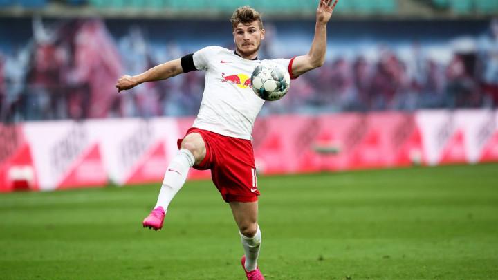 Ne dolazi u Minhen: Gospodska poruka trenera Bayerna kada je čuo da Werner ide u Chelsea