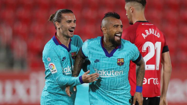 Ni Vidal više nije želio da šuti: Kada tigra stjerate u ćošak, on..