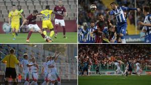 Nakon ispadanja FK Sarajevo i HŠK Zrinjski: Ko je najbolji bh. klub u Evropi?