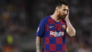 El Clasico stiže Barceloni u nejgorem mogućem trenutku, Katalonci imaju paklen raspored