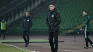 Sarajevo u Banjaluci jače za veznjaka, Marinović očekuje kvalitetnu utakmicu