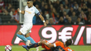 Marseille u finišu prokockao 2:0 protiv Amiensa