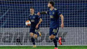Dinamo bocnuo Bjelicu legendarnom rečenicom: Kad se sad nisam....