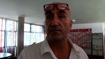 Adilović: Hitno zaustaviti kriminal u Čeliku