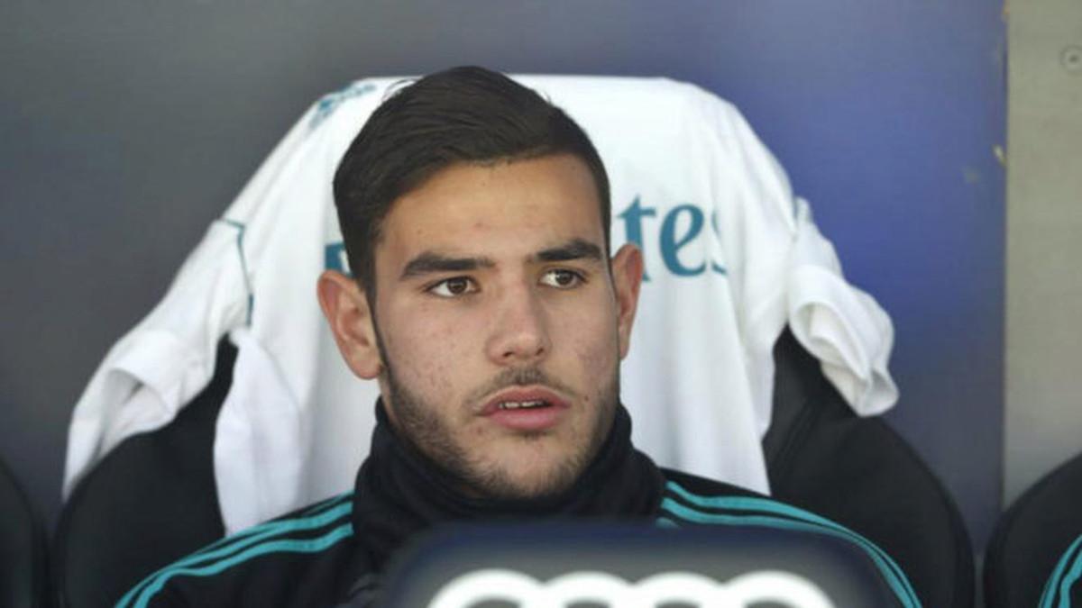 Napravljen još jedan dobar posao: Real Madrid prodao defanzivca u Milan