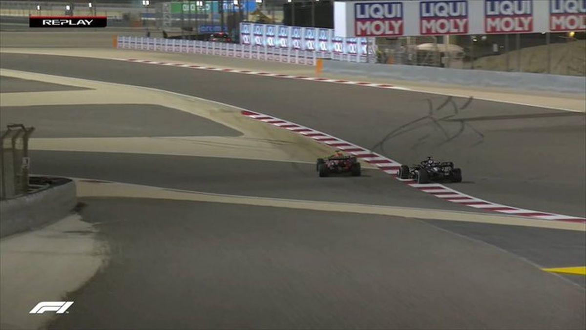 Hamilton radio isto, a Verstappen kažnjen: Šta se krije u pozadini i ko je krivac?