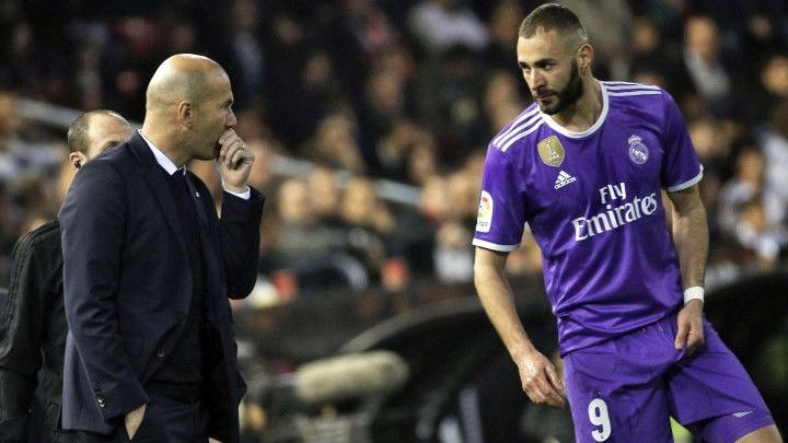 Stručnjak za transfere tvrdi: Real želi dvojac iz Chelseaja i zamjenu za Benzemu