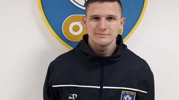 NK Travnik juriša na titulu: Na Pirotu stigao i Enes Palalić