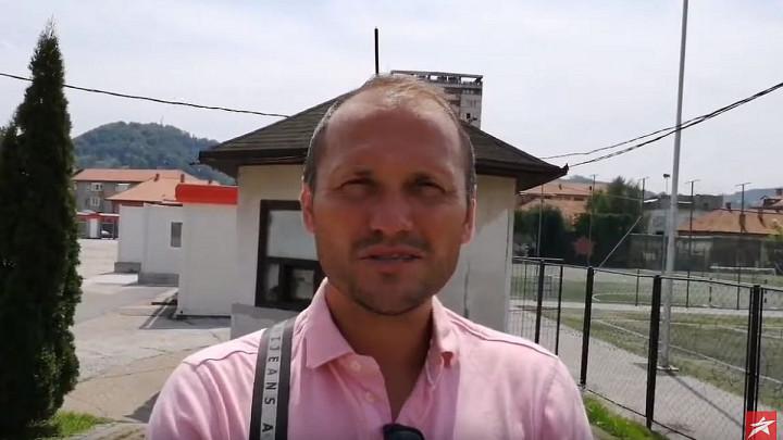 Spahić: Podržavam prijedlog kolege Joldića o formiranju nove lige