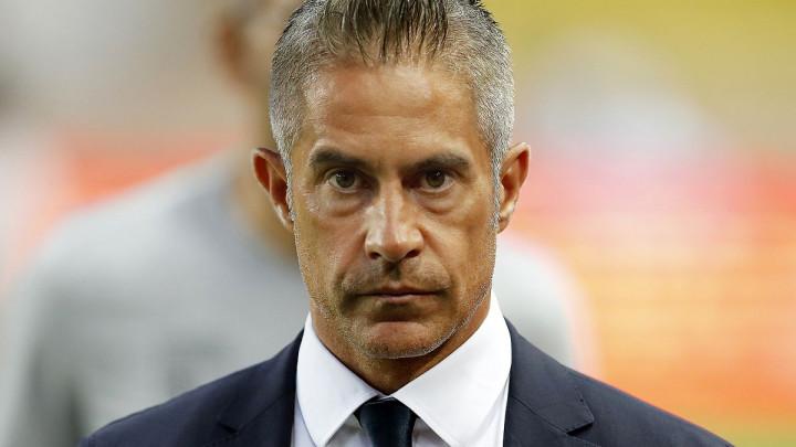 Poraz u derbiju je bio previše: Lyon uručio otkaz treneru