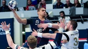 Nantes i PSG odigrali neriješeno