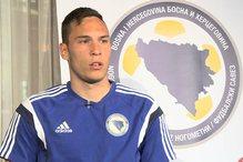 Baždarević ostao bez još jednog igrača za Kirin Kup