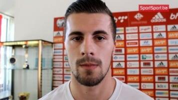 Bureković: Neko namjerno koči moj transfer iz Čelika