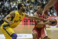 Sjajni nastupi bh. košarkaša: Gordić srušio prvaka Evrope