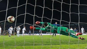Atalanta u finalu Kupa Italije nakon 23 godine!