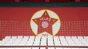 "FK Velež ponovo osuđuje sudijske nepravilnosti: ""Protiv učesnika sastanka dosuđeni penali"""