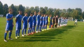 Karačić objavio spisak za prijateljske mečeve sa Srbijom