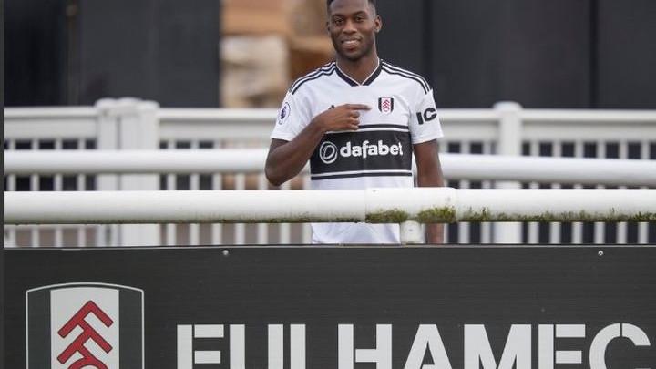 Fulham se pojačao i iz Manchester Uniteda
